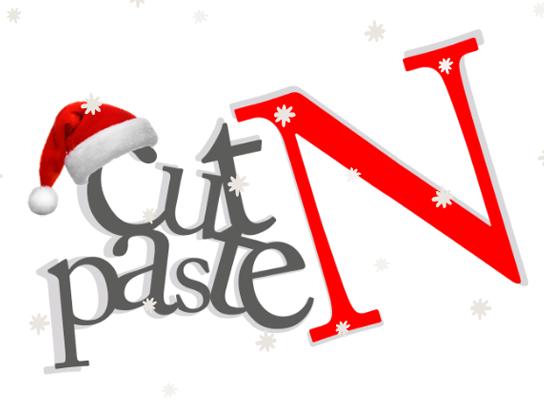 CutNpaste