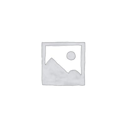 Logo pour armoire d'enfant